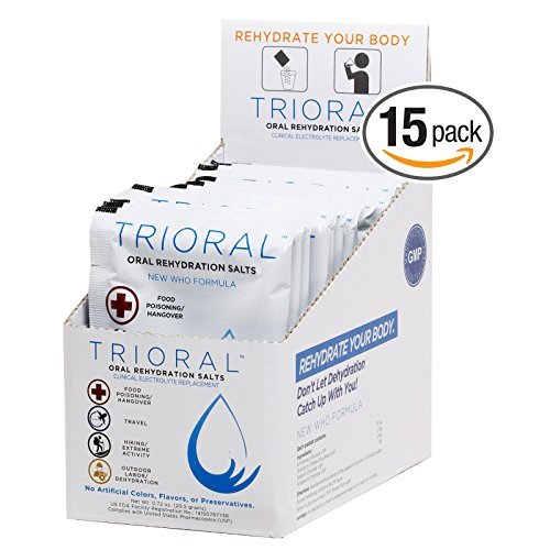 trioral-oral-rehydration-salts-ors-15-one-liter-packets-box-world-health-organization-who-new-formul