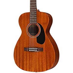 guild m 120e gad series small body acoustic electric guitar natural musical. Black Bedroom Furniture Sets. Home Design Ideas