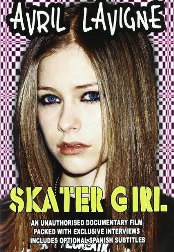 Avril Lavigne - Girls - Zortam Music