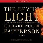 The Devil's Light | Richard North Patterson