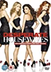 Desperate Housewives - Stagione 08 (6...