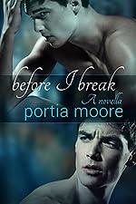 Before I Break (If I Break 1.5)
