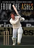 From The Ashes [DVD]