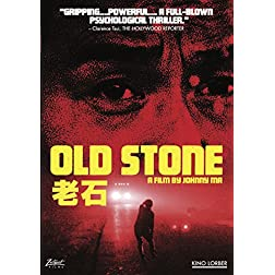 Old Stone
