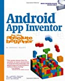 img - for Android App Inventor for the Absolute Beginner book / textbook / text book