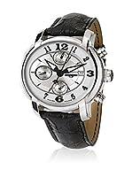 Philip Watch Reloj automático Man R8220050015 Negro 46 mm