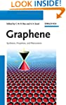 Graphene: Synthesis, Properties, and...