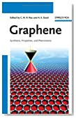 Graphene: Synthesis, Properties, and Phenomena