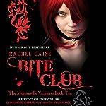 Bite Club: Morganville Vampires, Book 10 | Rachel Caine