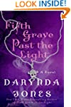 Fifth Grave Past the Light (Charley D...