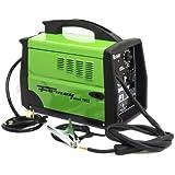 Forney 308 MIG Welder 180FI-A Flux Core Gas/No Gas, 230-Volt, 180-Amp