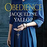 Obedience | Jacqueline Yallop