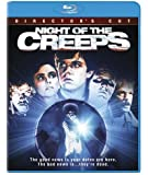Night of the Creeps [Blu-ray] [Import]