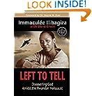 Immaculee Ilibagiza (Author), Steve Erwin (Contributor) (1189)Download:   $8.52