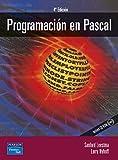 Programación en Pascal