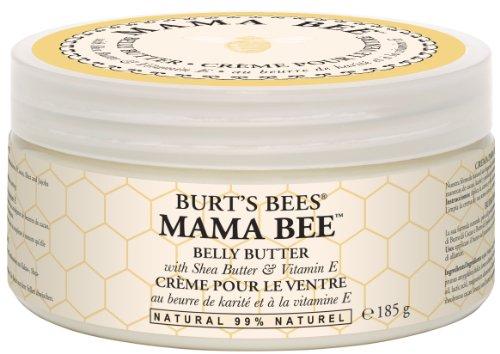 burts-bees-mama-bee-beurre-pour-le-ventre-185-g