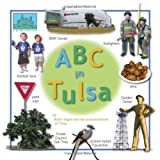 ABC in Tulsa (All 'Bout Cities series)