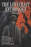 Lovecraft Anthology, Vol. 2 by H.P. Lovecraft, Jamie Delano, Pat Mills, Chris Lackey, David (2012) Paperback