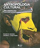 img - for Antropologia Cultural: Uma Perspectiva Contemporanea book / textbook / text book