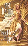 Reckless Angel (0380758075) by Jane Feather