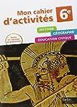 Histoire g�ographie �ducation civique...