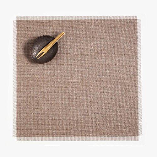 sander tischset preisvergleiche erfahrungsberichte und. Black Bedroom Furniture Sets. Home Design Ideas