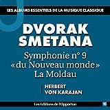 Les Albums essentiels de la musique classique - Volume 16