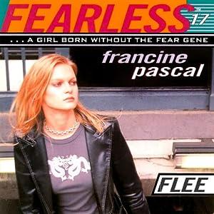 Flee Audiobook
