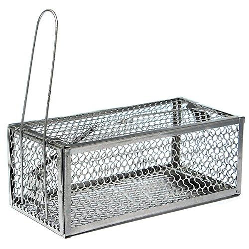 mice-rat-trap-di-controllo-del-mouse-roditore-cattura-pest-catcher-cage