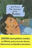 """Afficher """"Momo, le petit prince des bleuets n° 3 Des lauriers pour Momo"""""""
