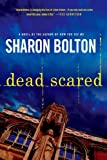 Dead Scared (Lacey Flint Novels)
