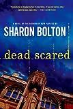 S. J. Bolton Dead Scared