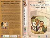 The Coronation Street Collection - The Duckworths