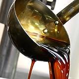 【うなぎ蒲焼き専門工場 川口水産】送料無料!◆業務用◆添付用たれ(丼用たれ)(1.8L×6本)