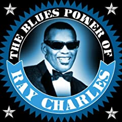 The Blues Power Of Ray Charles - 48 Classic Tracks