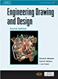 Engineering Drawing and Design thumbnail