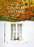 Bill Laws The Perfect Country Cottage