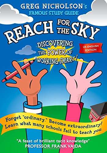 reach-for-the-sky-discovering-the-power-of-working-smart-us-edition