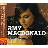 This Is the Lifeby Amy Macdonald