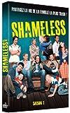 Shameless - Saison 1
