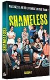 echange, troc Shameless - Saison 1