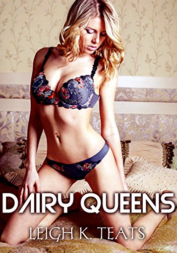 dairy-queens-hucow-adult-nursing-collection