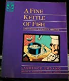 A Fine Kettle of Fish and Other Figurative Phrases (0810394065) by Urdang, Laurence