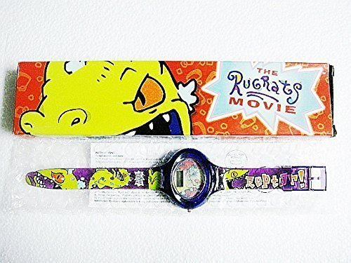 Rugrats | Shopswell