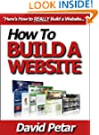 How to Build a Website for Yourself o...