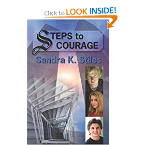 Steps to Courage