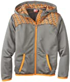 Puma - Kids Boys 2-7 Cell Jacket