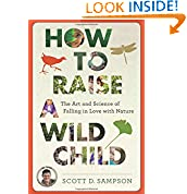 Scott D. Sampson (Author)  (26) Release Date: March 24, 2015   Buy new:  $25.00  $19.26  30 used & new from $13.71