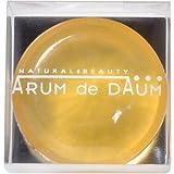 ARUM de DAUM アルムドダウム サンファン石鹸
