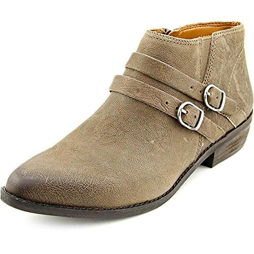 lucky-brand-jofeen-women-us-7-brown-ankle-boot